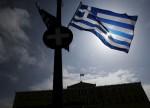 Υποχώρηση κόστους δανεισμού για την Ιταλία, δεν υποβάθμισε η Moody's