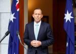 Abbott Labs earnings beat, Revenue misses in Q2