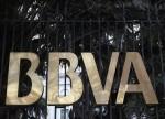 BBVA tira del Ibex 35 después del 'susto mexicano'