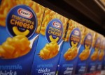 Kraft Heinz's stock falls after 2nd-largest shareholder sells $713 million worth of shares