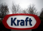 Should Kraft Heinz Shareholders Worry About 3G Capital's Big Stock Sale?