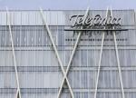 Telefónica podría salir de México y Centroamérica; el mercado no se inmuta