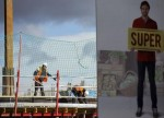 España, segundo mayor aumento del empleo en la UE entre abril y junio