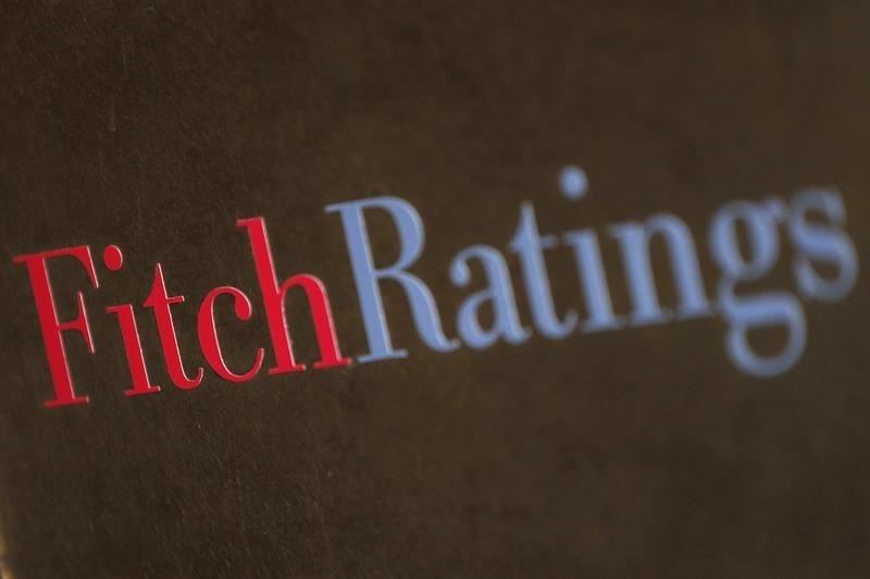Reuters.  Fitch увидел угрозу перегрева в банковском секторе России