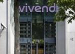 StockBeat: Markets Stabilize After China Shock; Vivendi Surges on UMG Deal