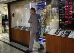 Corea del Norte participó en últimos ciberataques a criptomonedas, según Seúl