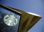 Coronavirus update: 95,062 cases, 3,250 deaths; Starbucks' shareholder meeting goes virtual