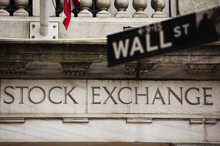 Yhdysvaltain markkinat sulkevat nousuun; Dow Jones ylhäällä 0,45%