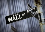 Stocks- U.S. Futures Rise as Countdown on Government Shutdown Begins