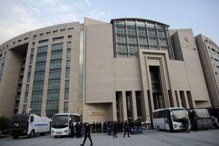 Özgürlüklerin genişletilmesi için somut adım atacağız, tutuklulukta azami süre için çalışıyoruz-Adalet Bakanı Gül