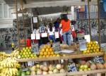 Ventas de comercio minorista en Brasil crecen tras ocho meses en retroceso
