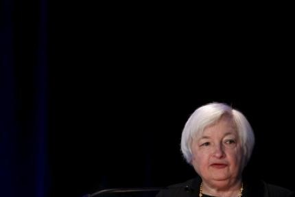 Yellen Gaffe, ADP and ISM, Dogecoin Mania, Oil Near $70 - What's Moving Markets