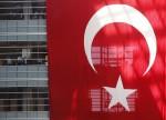 Turkey Raises Rate to Halt Slide Into Crisis on Lira Plunge