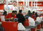 Target plans to hire 130,000 employees for busy holiday shopping season