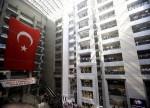 Tribunal turco rejeita recurso para libertar pastor norte-americano, diz mídia