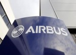 Airbus spends $300 mln on new Alabama plant for A220 jet