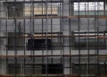 İngiltere İnşaat PMI Temmuz Ayında 55,8 Puana Yükseldi