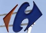 Carrefour recebe autorização do BC para atuar como banco