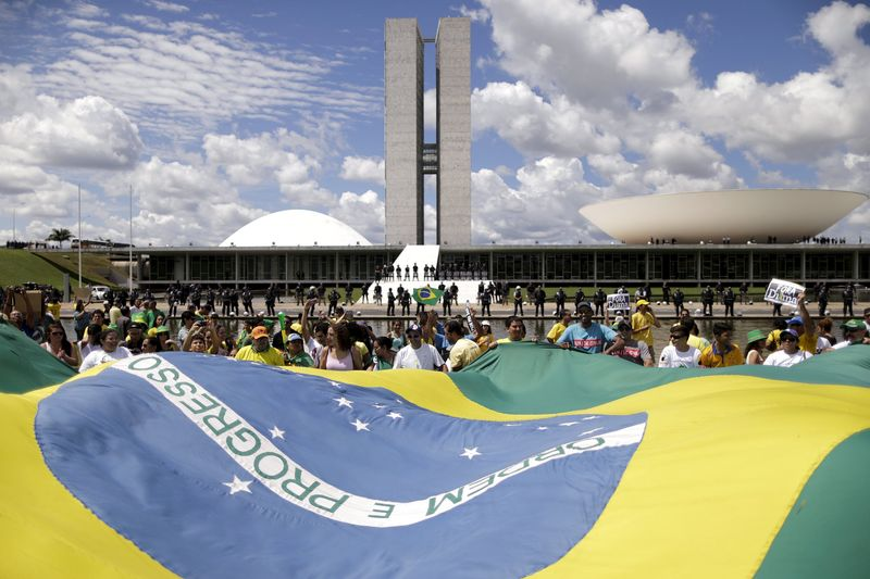 carino rivenditore sporco vendita calda online Brasile, principale indice borsa sospeso per eccesso ribasso dopo ...