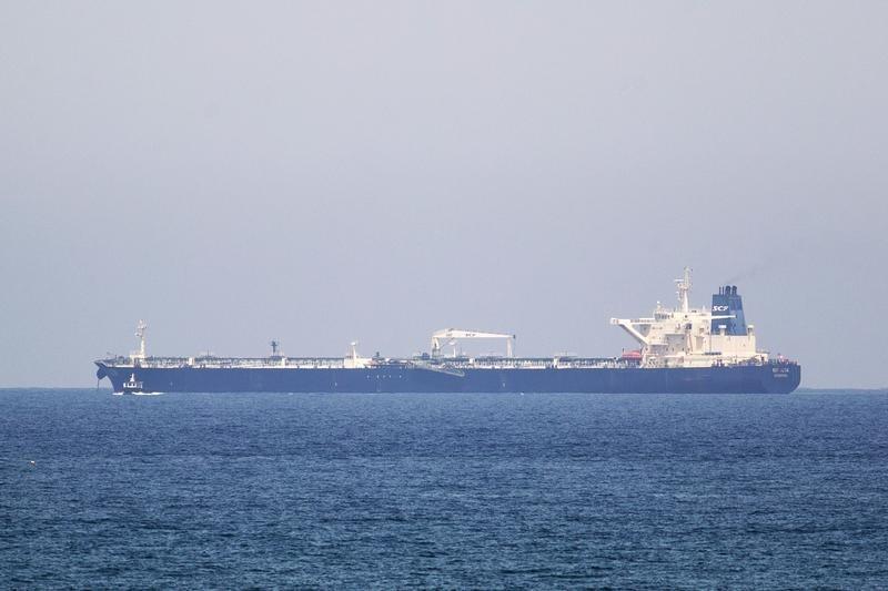 © Reuters.  ONGC sells January Russian Sokol crude at high premium-sources