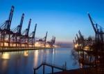 Disavanzo bilancia commercio gennaio a 87 milioni euro, export a +7,8% su anno
