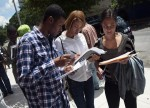 U.S. Jobless Claims Drop by 17,000 in Latest Week
