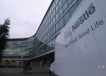 Market Pulse Europa: Nestlé mostra onde o crescimento está