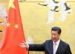 Presidente Xi: Italia e Cina vogliono rafforzare scambi commerciali e investimenti
