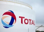 South Africa expects to renew Total's offshore exploration right