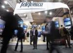 ¿Qué les pasa a las telecos españolas?