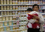 Fresh scandal erupts over vaccine safety in China