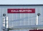 美股盘前:小牛电动有望再创新高  油服巨头哈利伯顿连续四个季度亏损