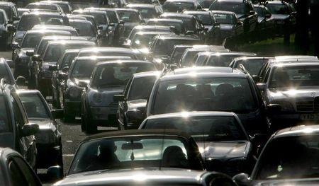 W nadchodzącym tygodniu można oczekiwać wyraźnych wzrostów cen paliw na stacjach - e-petrol (opinia)