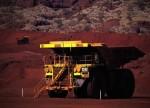 Mijnbouwer Rio Tinto beloont aandeelhouders
