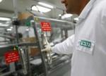 טבע מזנקת בעקבות הסכם פשרה עקרוני של 23 מיליארד דולר בפרשת האופיואידים