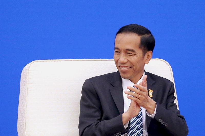 Ekbis Terkini: Jokowi Minta Milenial Gerakan Ekonomi, Jumlah Pengangguran Naik