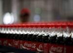 Três engarrafadoras europeias da Coca-Cola anunciam fusão