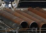 Survei Tankan : Pabrikan Jepang Makin Pesimis