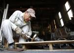 Giappone, manifatturiero rallenta in marzo, ordini più deboli
