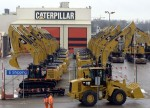 Caterpillar Just Reported Earnings: Should You Buy Now?