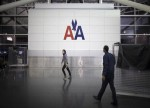 American Airlines Shares Rally 5% After Upbeat Guidance