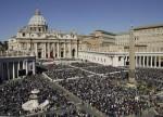 Vaticano dovrebbe portare a processo i casi di sospetto riciclaggio- Moneyval