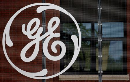 MarketPulse: Industrials Wounded as GE Nosedives