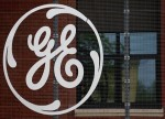 Thinking of Buying General Electric Company Stock? Here's What You Need to Know