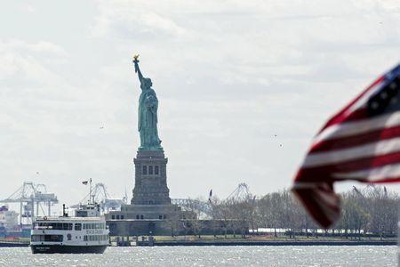 (뉴욕채권)-연준 글로벌 성장 우려에 수익률 커브 가팔라져