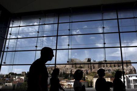Πάνω από τα πρόσφατα χαμηλά οι αποδόσεις των ομολόγων στην ευρωζώνη