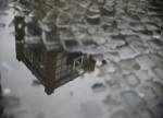 Futuro do trabalho é híbrido no Deutsche Bank: mistura de presencial com remoto