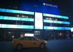 Barclays Trader Faces $19 Million Loss on Turkey Bonds