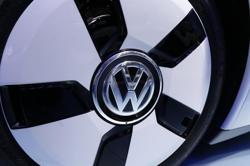 """Volkswagen-Chef Diess geißelt """"Energiewende paradox"""""""