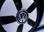 Ford, Volkswagen EV battery supplier defeated in trade secrets case